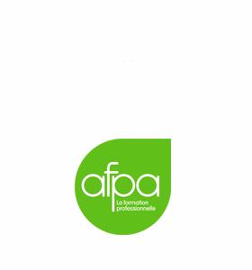L'AFPA, musique et rencontre