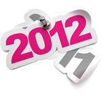 Excellente année !